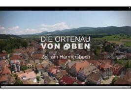 Aktuelles Stadt Zell Am Harmersbach