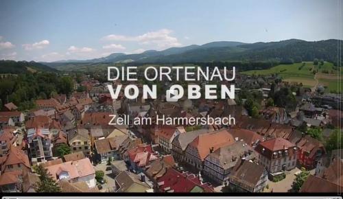 Was Erledige Ich Wo Stadt Zell Am Harmersbach