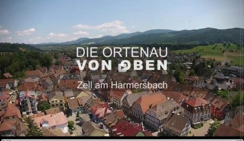 Schlampe Zell am Harmersbach